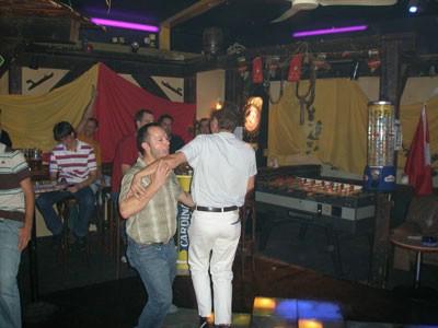 24.8.2007 in Effretikon